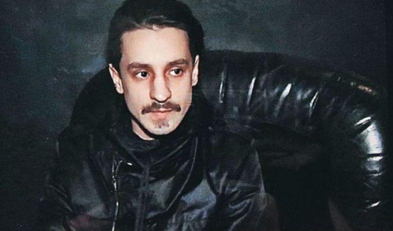 Петр Шевчук