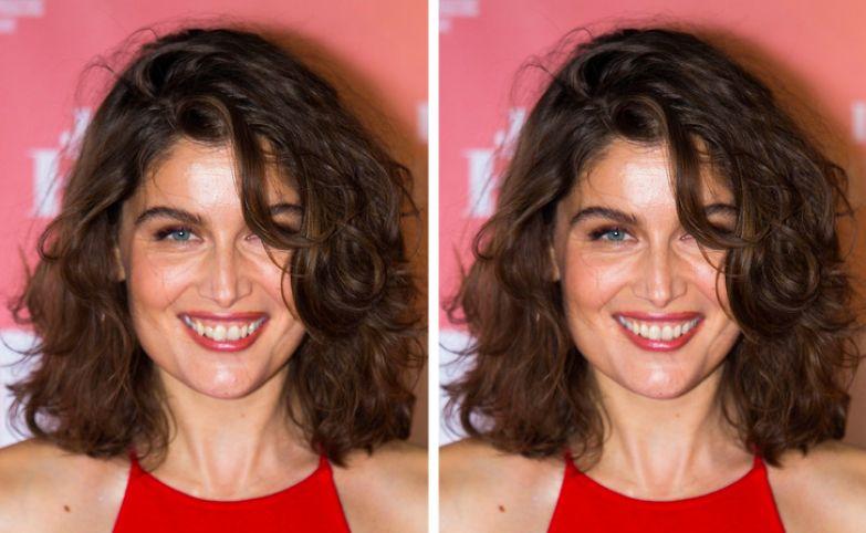 Мы посмотрели, как выглядели бы 11 знаменитостей без их уникальной фишки во внешности
