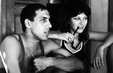 Адриано Челентано и его жена Клаудиа Мори | Фото: inima.org