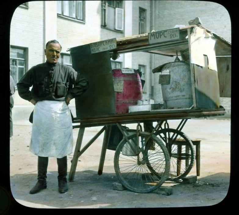 1930-е годы СССР, авто, девушки, история, факты, фото, юмор