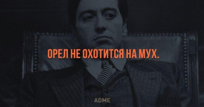 ь Д к