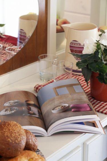 Фотография: в стиле , Кантри, Дом, Проект недели, Московская область, дом из клееного бруса, Палекс Дизайн – фото на InMyRoom.ru
