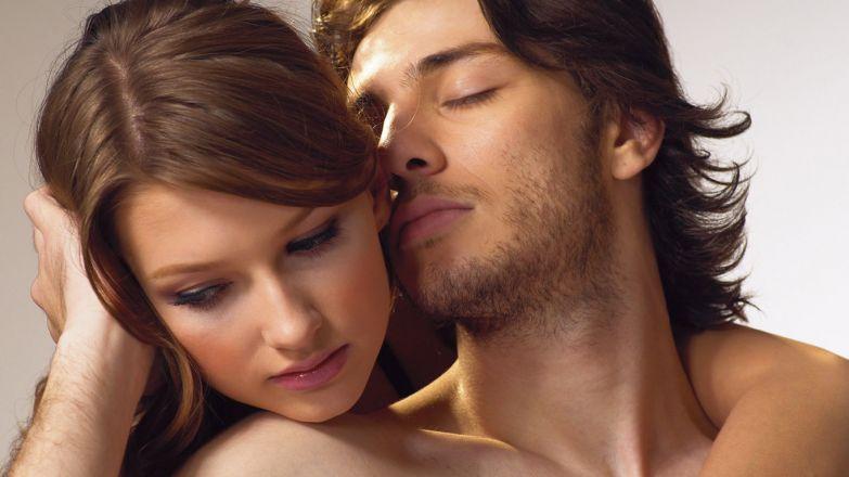 Как я хочу заняться любовью с мужчиной фото 360-863