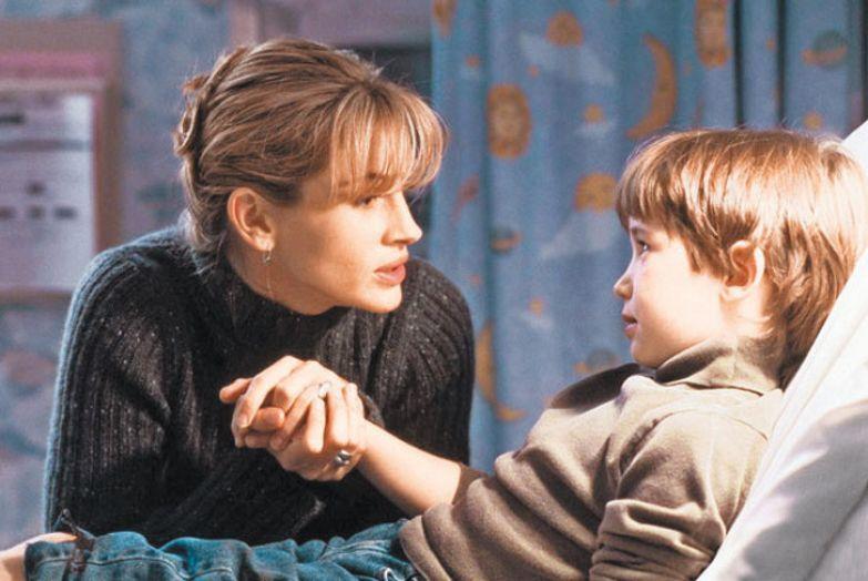 11 советов по воспитанию ребенка от известного психолога и мамы пятерых детей