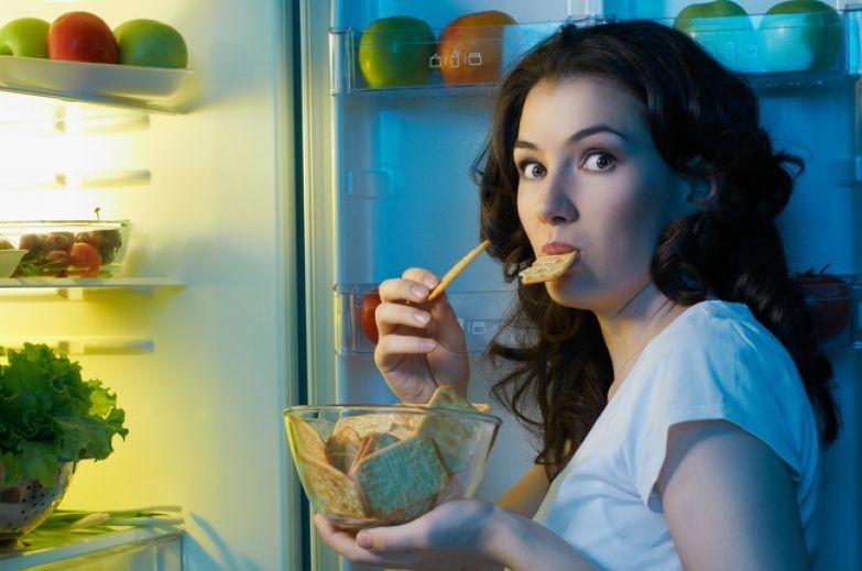 15 фактов о еде, которые реально впечатлят вас