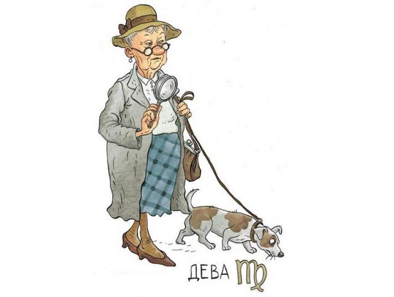 "a href=""http://estet-portal.com/articles/interesnye-fakty/starenie-po-znaku-zodiaka"" data-verified="