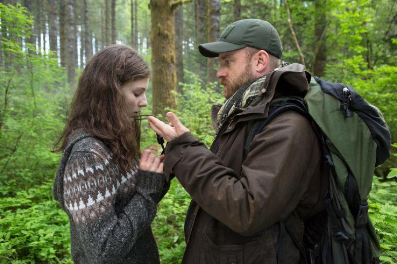 11 шикарных фильмов, которые проигнорировал «Оскар-2019», но оценили зрители и критики