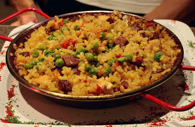 20+ трюков от поваров со всего мира, которые превратят любое блюдо в шедевр