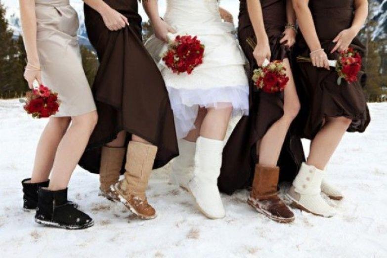 О браке в Литве