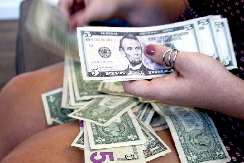 money_dollars_cash