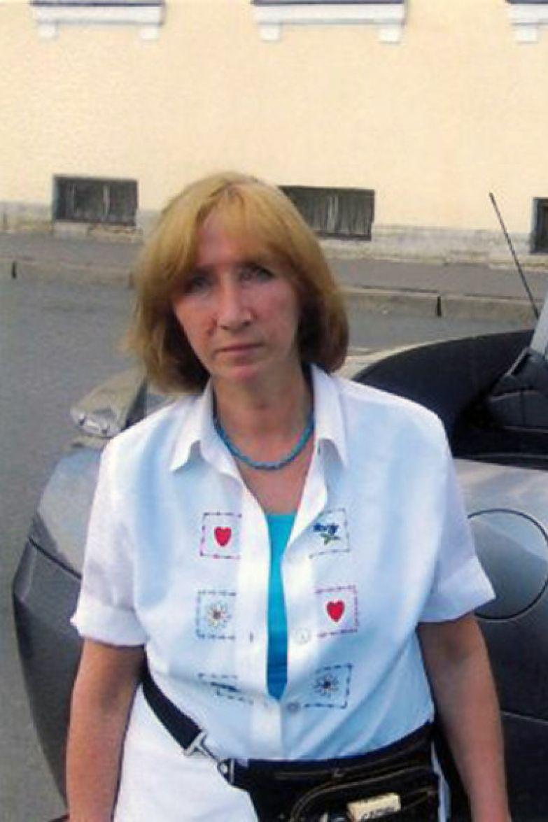 Татьяна Томошевская считала, что Дьячков был недооценен коллегами