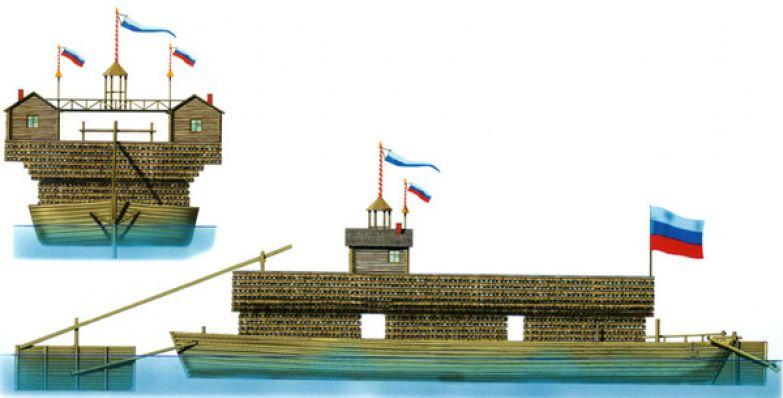 Беляны — уникальные волжские гиганты старое фото, история, волга, беляна, Река, судостроение, Корабль, Россия, длиннопост