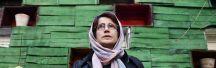 Иранскую правозащитницу приговорили к 38 годам тюрьмы и 148 ударам плетью. Она агитировала не носить хиджаб.  Насрин Сотуде, всемирно известный адвокат по правам человека из Ирана, приговорена к 38 годам тюрьмы и 148 ударам плетью, хотя суд это отрицает, сообщает The Guardian со ссылкой на мужа Сотуде. По словам судьи революционного суда в Тегеране Мохаммада Макише, Насрин приговорена к пяти годам за сборы против национальной безопасности и два года за оскорбление верховного лидера страны аятоллы Али Хаменеи. До решения суда Насрин Сотуде занималась несколькими делами о ношении хиджабов. Она известна своими высказываниями о праве женщины не носить хиджабы, а также своей оппозиционной публичной позицией.
