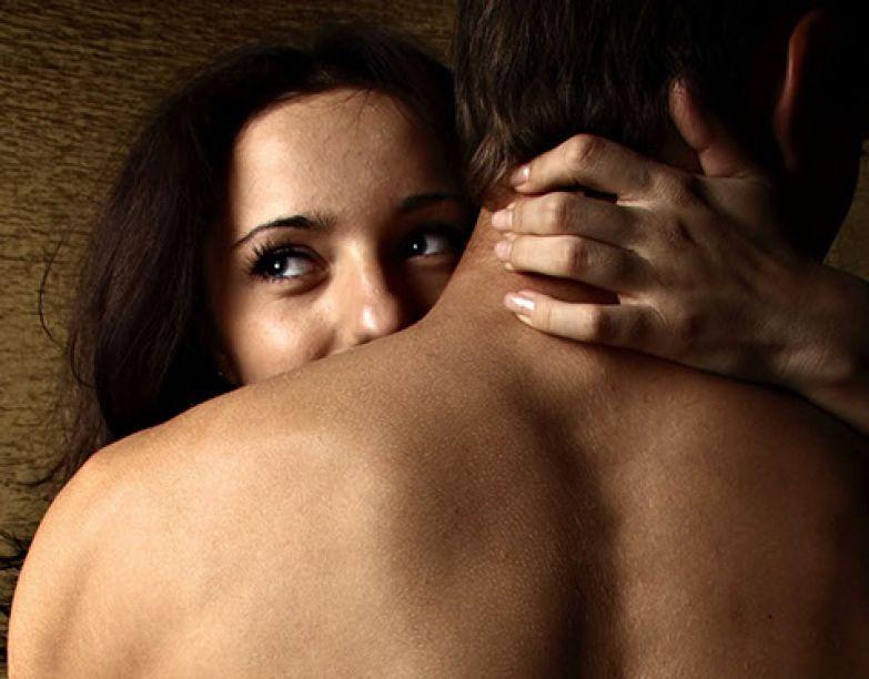 Секс женщины истязают мужчин