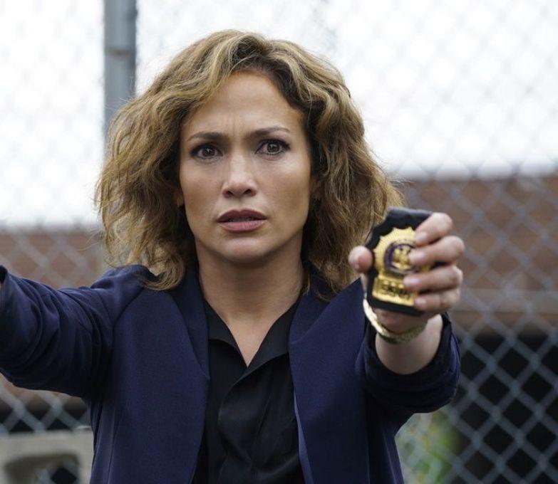 11 детективных сериалов с высоким рейтингом, для просмотра которых нужны не нервы, а стальные канаты