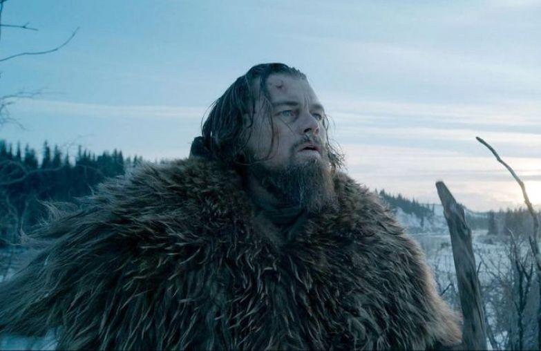 20 рейтинговых фильмов последних лет, которые наши дети будут называть классикой мирового кино