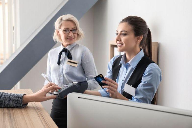 Я работала в турецком отеле с системой «все включено» и знаю, почему вам может не достаться забронированный номер
