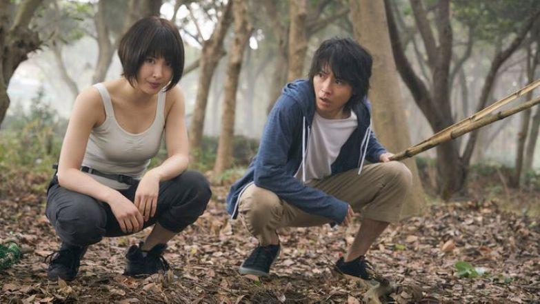 12 мини-сериалов, на которые не жалко потратить хоть все выходные