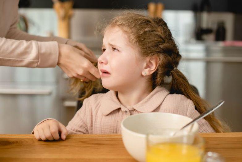 Текст о том, как родительская опека может оставлять такие раны, что потом к психологу не находишься