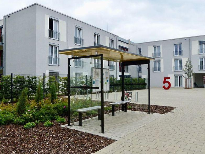 25+ особенностей жизни немцев, к которым нашему человеку нужно привыкать годами