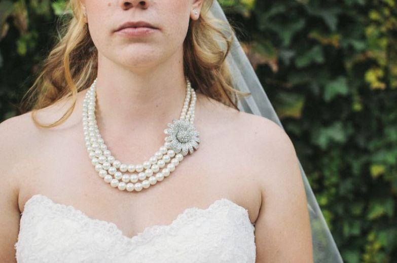 10+ свадебных традиций со всего мира, от которых не боится отказываться молодежь