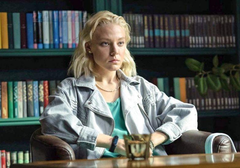 15 новых отечественных сериалов, которыми нас порадует 2021 год