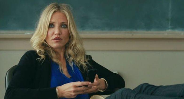 20+ историй о том, по каким нелепым причинам родителей могут вызвать в школу на ковер
