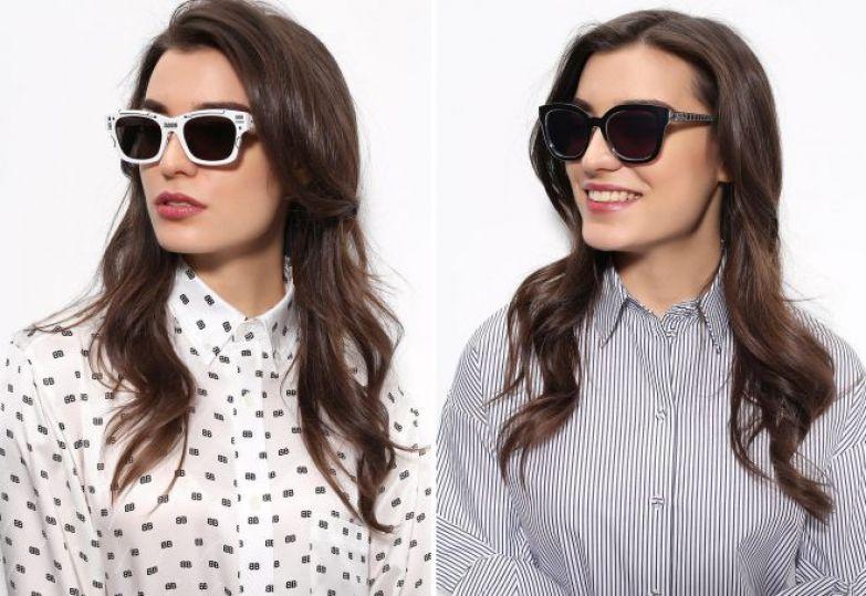 солнцезащитные очки диор 2018