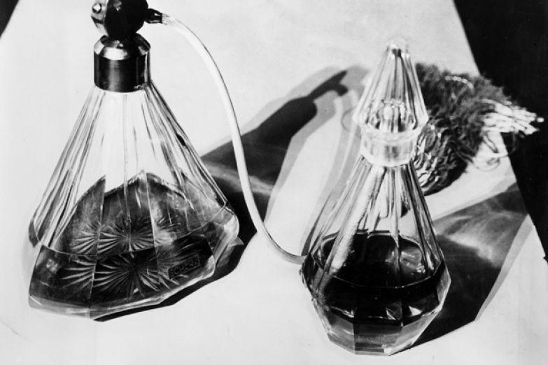 Как научиться понимать ароматы (фото 2)