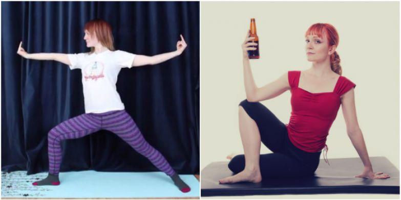 Картинки по запросу Rage Yoga