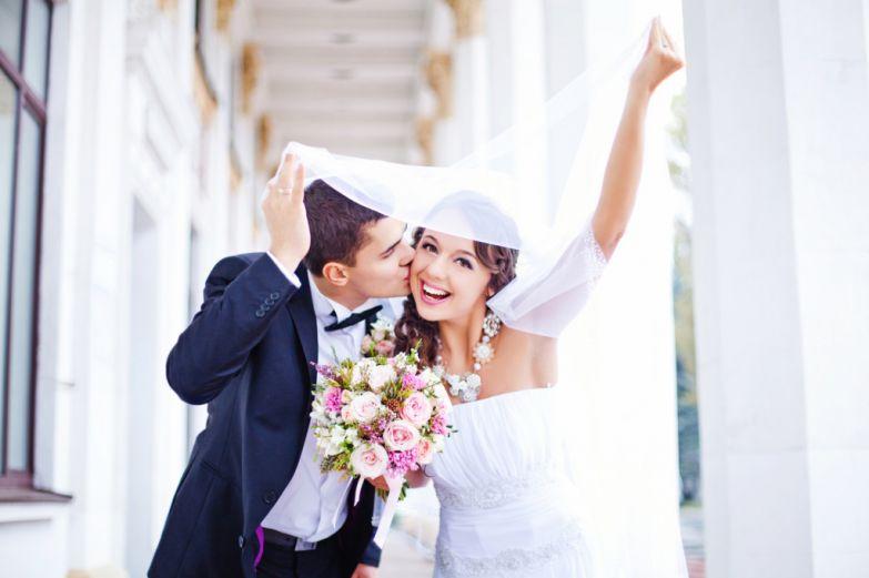 Картинки по запросу гостевой брак
