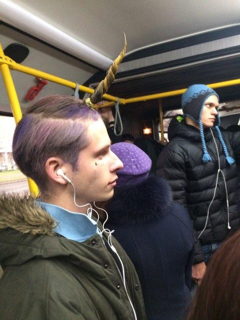 modnik-metro-1