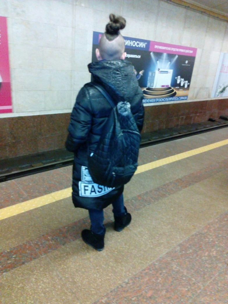modnik-metro-2