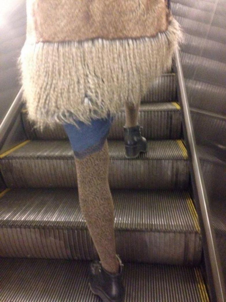 modnik-metro-3