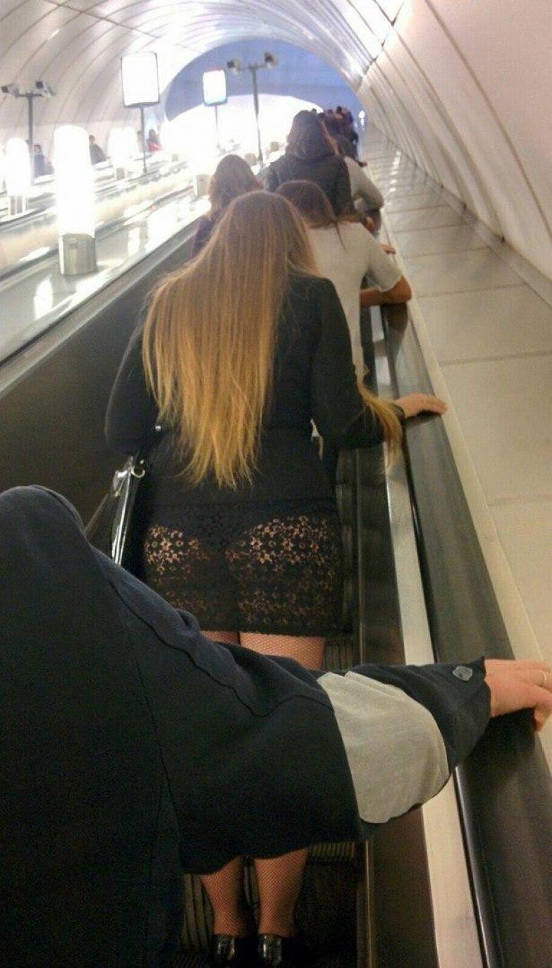 modnik-metro-9
