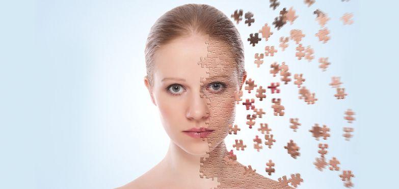 Картинки по запросу коричневые «кляксы» появляются часто на лице