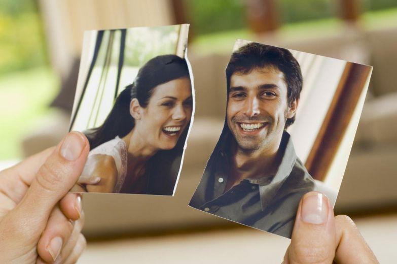 Картинки по запросу развод