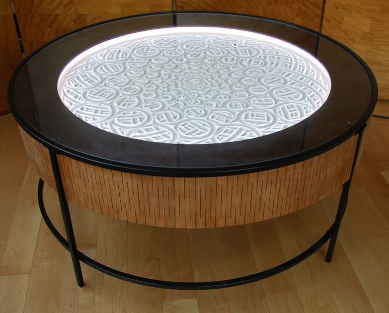 3-foot-table